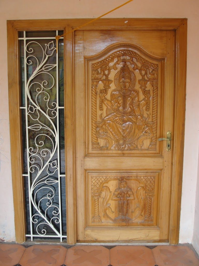 Vastu Tips Entrance Door, Vastu Sastra Tips for Main Door Direction